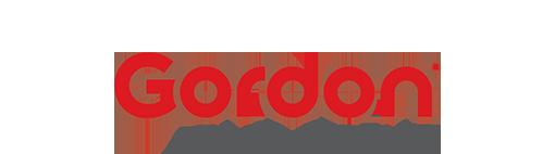 drw-sponsors-gordon