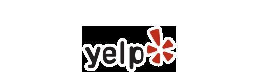 drw-sponsors-yelp