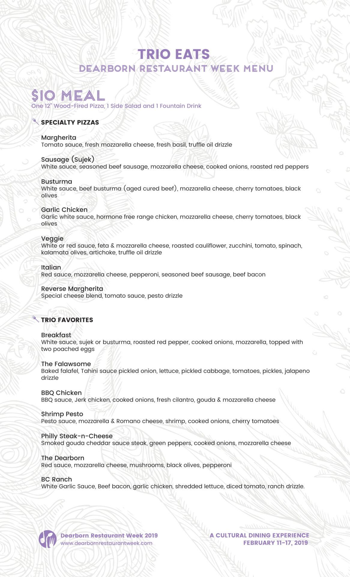 ToGoDetroitTRIO EATS-1