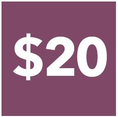 DBN_RW_price_20