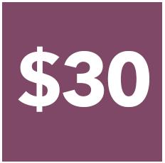 DBN_RW_price_30